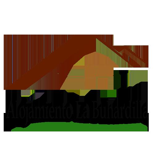 Alojamiento La Buhardilla